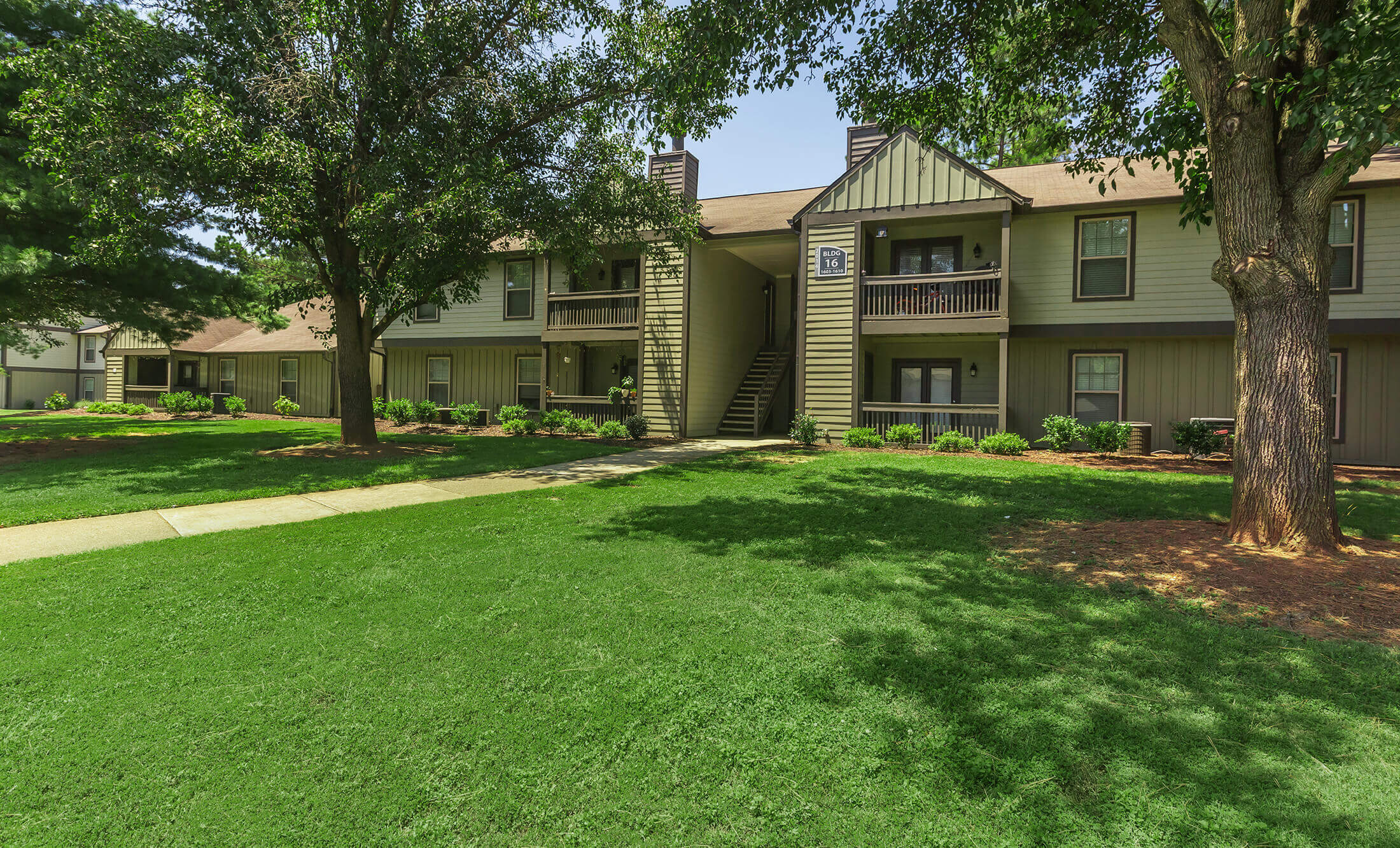 Marvelous Madison Landing At Research Park Apartments Apartments In Home Interior And Landscaping Ologienasavecom