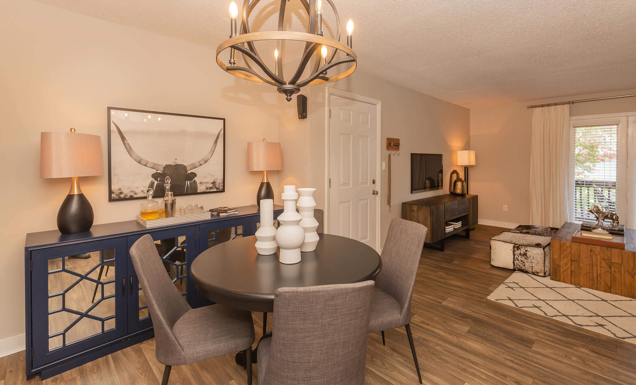 Admirable Madison Landing At Research Park Apartments Apartments In Interior Design Ideas Clesiryabchikinfo